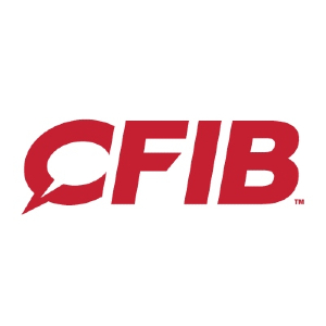 The Canadian Federation of Independent Business (CFIB)